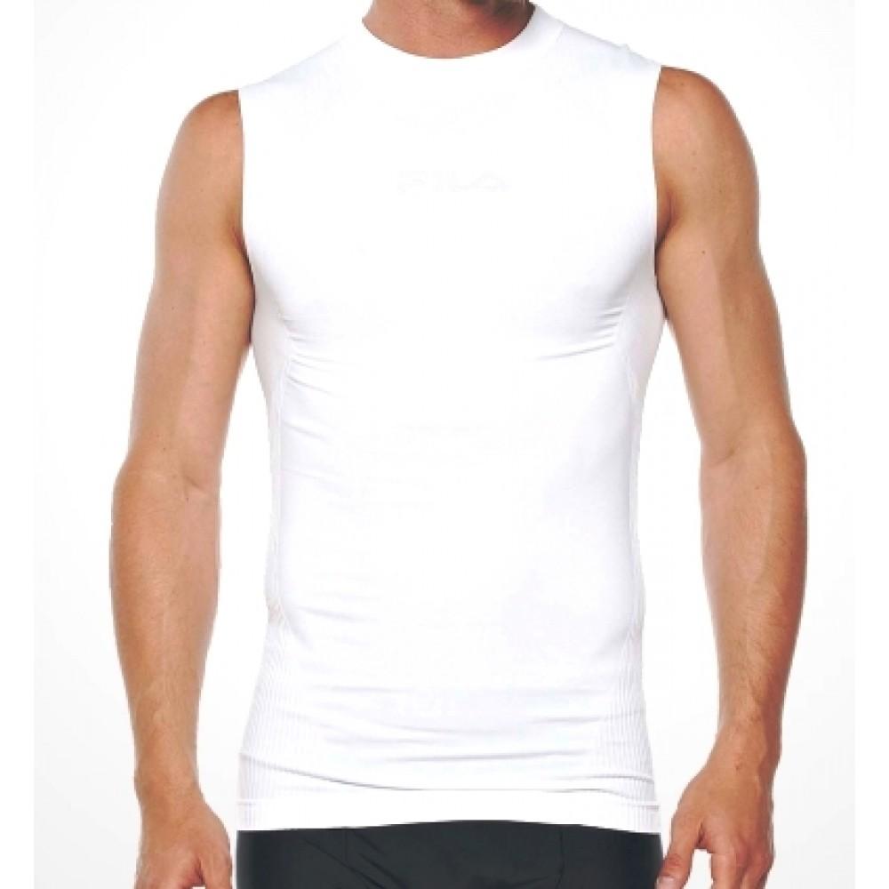 9cf4d5de8 Camiseta Regata Machão Masculina Térmica