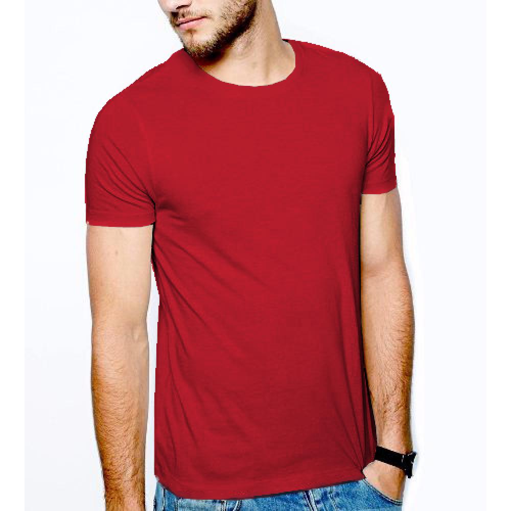 071844243 ... 10 Camisetas Masculina Básica 100% Poliéster