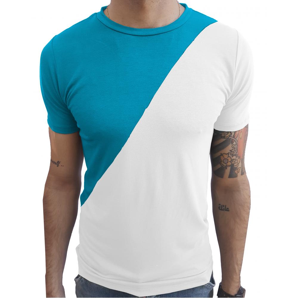 Camiseta Masculina  rytir 812ba4a3e1578