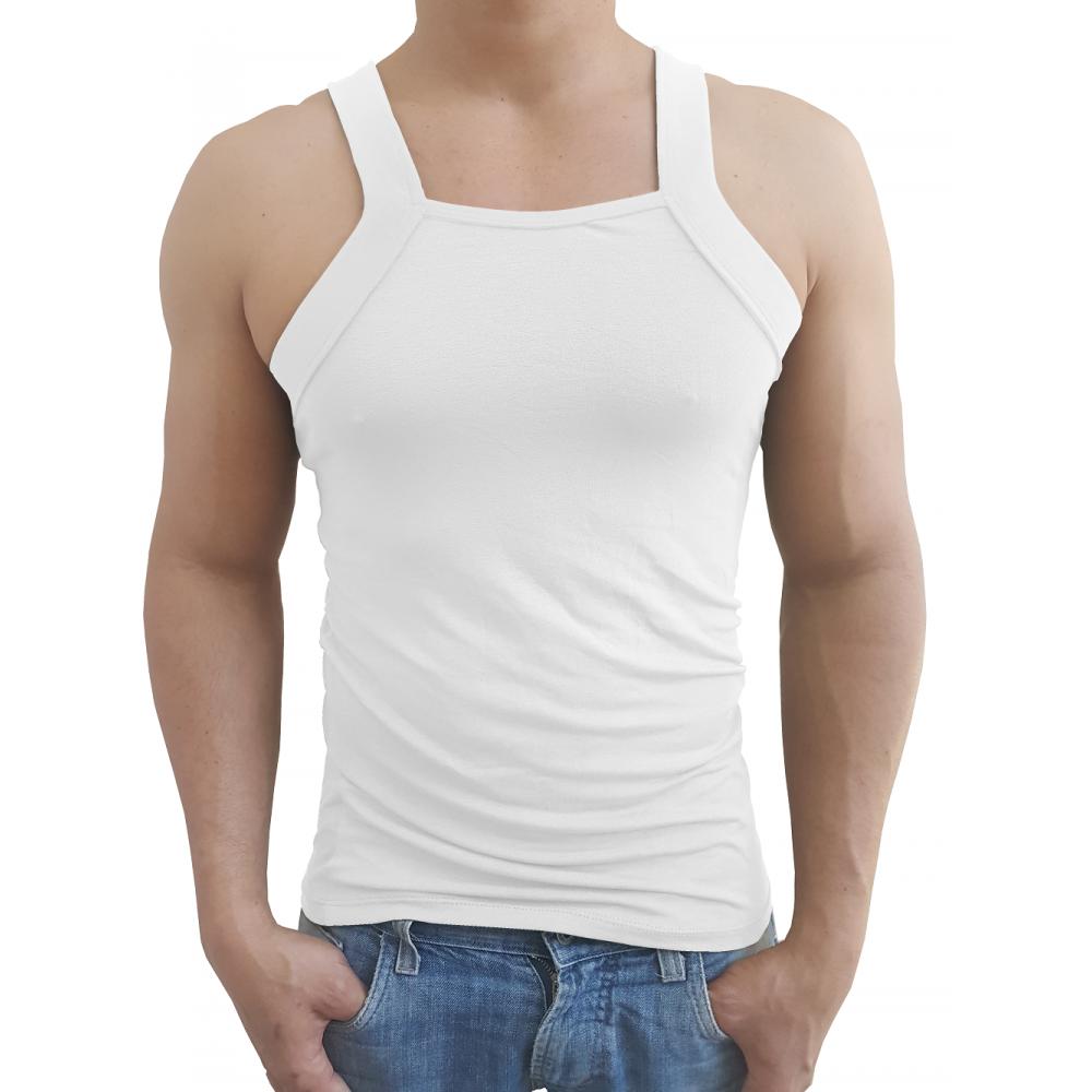 9df437db73 Compre Camiseta Regata Masculina Tank