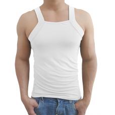 Camiseta Regata Masculina Tank 02
